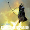 Chronophage 67 - 3.31.2019 - Swintronix - Freeform Portland