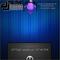 DJMusic Radio Vol. 11 Progressive Trance