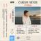 CARLOS NEVES - ALVORADA (1991)