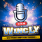 WINCLY Feat. Silas Young, Moose, Nita Strauss, Pentagon Jr, Fenix, Taya Valkyrie & Triple H