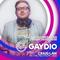 Gaydio #InTheMix - Friday 3rd July 2020