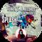 Ruino, ഽ. A. Records BCN Presents: Splash! Mix by ℳeℓ deℓ ℂarmeℓ