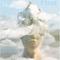 Float - Manu Of G