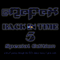 @ReFeX Back In Time 5 (Special Edition)