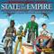 "Star Wars Resistance Recap :: Series Debut - ""The Recruit"" Parts 1 & 2"