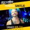 Set DJ Roberto Santejo - Pista Principal - Ursound - 09Abril2016