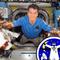 Space Boffins Live - ESA Special
