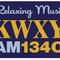 1340am KWXY-AM Relaunch - Part 2