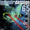 iNDIE-STRY SESSION #65 - February 29th 2016