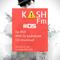 K⚠️SH Fm #5 with Dj Kashskyler (summer deephouse)
