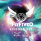 Simon Lee & Alvin - Fly Fm #FlyFiveO 529 (04.03.18)