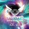 Simon Lee & Alvin - Fly Fm #FlyFiveO 529 (04.03.18)