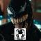 SH134: Venom Review