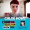 The Selector (Show 904 Ukrainian version) w/ Chloe Howl