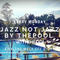 Jazz Not Jazz by the Pool 5.8.2019 Part 2