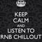 DJ Beatstarr - RnB Chillout Vol. 1 (Re-Mastered)