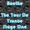 The Tour De Trance - Stage One