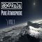 Pure Atmosphere mix - Ben Prada
