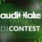 MiKE - Audiolake 8 DJContest