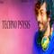 TECHNO  PSYSIS EP 002 SHEHAN