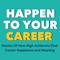 6 Keys to Career Happiness