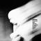 TakeDown LiveStudio MixSession