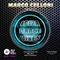 Marco Celloni - IBIZA DANCE VIBES Ep.152 (08/11/2018)