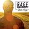 R.A.G.E. Party Mix - 2014