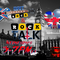 Brit Rock & Rock Talk (1/23/19)