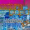 December Dreaming 2014