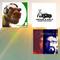 Michael K Amil's Summer tchoune up show Sund 09 June 2019 www.teerexradioteerex.com