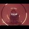 "DJ Sunny x Zquad Records ""ปล่อยผี Party"" at VIOLETT 30-10-2019"