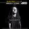 ASCO + Shorty @ m2o ElectroZone 12-05-18