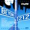 CityFM Episode 12 - Beyond 212