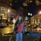 SAAL Raadio – Valge Tüdruk 15.10.21