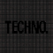 techno session #38 pach-vic