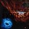Intergalactic Express 008