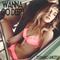 DJ Danilo Aniceto - Wanna Go Deep?
