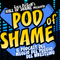 Luca PoiSoN's Pod of Shame #1 - Katie Vick Awards 2014