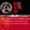 RadioActive 88.6FM: Zero Hour with Neil Johnstone & Axolotl - October 7 - 2018