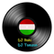DJ Tomi & Roki 2016.04.28