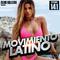 Movimiento Latino #141 - DJ Xclusive (Party Mix)