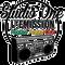 Studio One l'émission - Roots Session - Dancehall Banks - One Dub Session etc... - 25.06.20