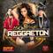 Mix By Blacko Reggaeton 115 2019