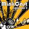 MinkCast ep. 1