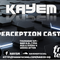 KAYEM - Perception Cast Vol 2