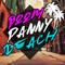 Get Funked - Boom Danny Beach