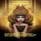 DJ Pharaohz Presents: Shemu House