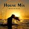 House Mix 06/16 (mixed by Dr. Katsche)