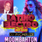 DJ michbuze's Fiesta Latina Mix 2000 - Electro Latino EDM Moombathon Mixtape